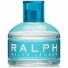 Ralph Lauren - Ralph 100 ml