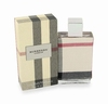 Burberry - Burberry London for Woman 50 ml