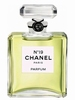 Chanel - No 19 Edp 100 ml