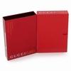 Gucci - Rush 50 ml