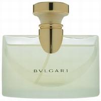 Bvlgari - Bvlgari Pour Femme edp  100 ml