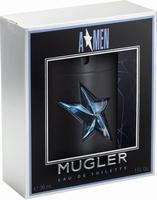 Thierry Mugler - A*Men  30 ml