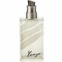 Kenzo - Jungle Pour Homme  100 ml
