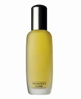 Clinique - aromatics Elixir edp  100 ml