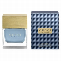 Gucci - Gucci Pour Homme 2  100 ml