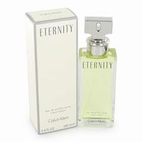 Calvin Klein - Eternity edp  100 ml