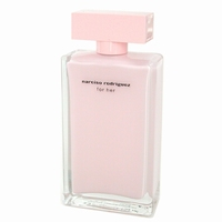 Narciso Rodriguez - For Her (edp)  100 ml