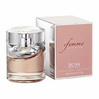 Hugo Boss - Femme Eau De Parfum  75 ml
