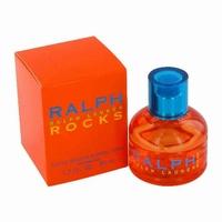 Ralph Lauren - Ralph Rocks  100 ml