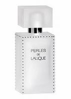 Lalique - Perles de Lalique  100 ml