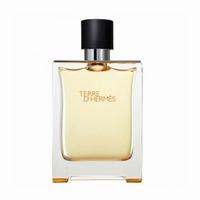 Hermès - Terre D'hermes Homme  100 ml