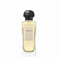 Hermès - Equipage  100 ml