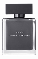 Narciso Rodriguez - For Him  100 ml