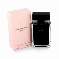 Narciso Rodriguez - For Her  100 ml