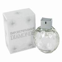 Giorgio Armani - Emporio Armani Diamonds  100 ml