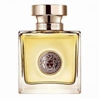 Versace - Versace Femme  100 ml