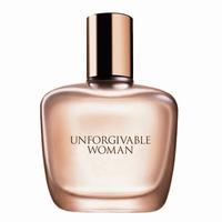 Sean John - unforgivable Woman  75 ml