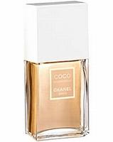Chanel - Coco Mademoiselle  100 ml