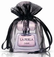 La Perla - J'aime  100 ml