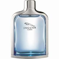 Jaguar - The new Jaguar Classic  100 ml