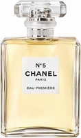 Chanel - Nr 5 Eau Première  100 ml