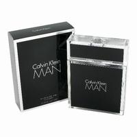 Calvin Klein - CK Man  100 ml