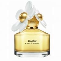 Marc Jacobs -  Daisy  100 ml