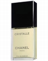 Chanel - Cristalle edp  100 ml
