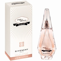Givenchy - Ange ou Démon Le Secret  100 ml