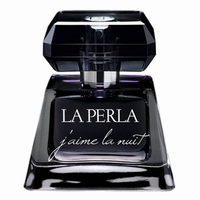 La Perla - J'aime la nuit  100 ml