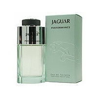 Jaguar - Performance  100 ml