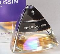 Mauboussin - Mauboussin  50 ml