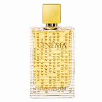 Yves Saint Laurent - Cinema  90 ml