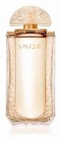 Lalique - Lalique Feuille (Classic)  100 ml