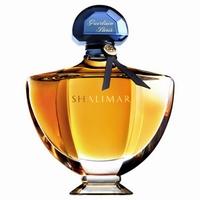 Guerlain - Shalimar edp  50 ml