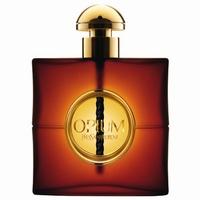 Yves Saint Laurent - Opium eau de parfum  90 ml