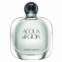Giorgio Armani - Acqua di Gioia  50 ml