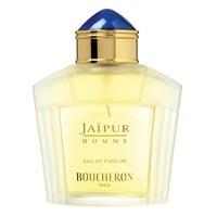 Boucheron - Jaïpur Homme edp  100 ml