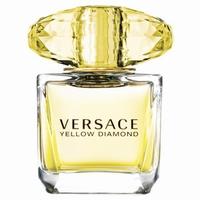 Versace - Yellow Diamond  90 ml