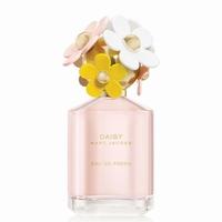 Marc Jacobs -  Daisy eau so Fresh  125 ml