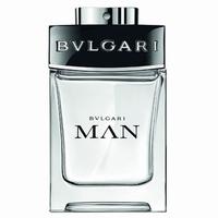 Bvlgari - Bvlgari Man  100 ml