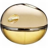 DKNY - Golden Delicious  50 ml