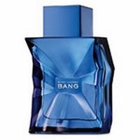 Marc Jacobs - Bang Bang  100 ml