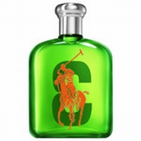Ralph Lauren - Big Pony Collection  No 3  125 ml