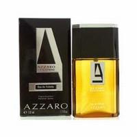 Azzaro- Azzaro pour homme  200 ml  200 ml