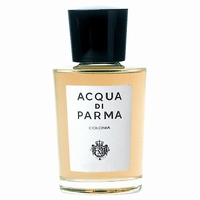 Acqua di Parma - Colonia  100 ml