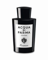 Acqua di Parma - Colonia Essenza  100 ml