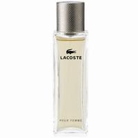 Lacoste - Pour Femme  90 ml
