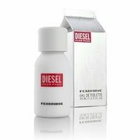 Diesel - Plus Plus Feminine  75 ml