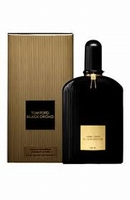 Tom Ford - Black Orchid  50 ml